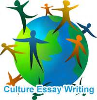 Essay writing in environment upsc quora - Kaleid Choral
